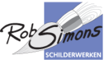 Simons Schilderwerken